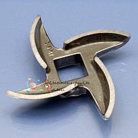 Нож для мясорубки Equipe TS-12, фото 1