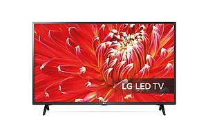 """Телевизор LG 32"""" 32LM6300PLA, FHD, Smart TV"""