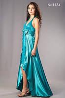 Вечернее платье,  1134