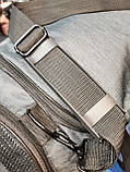 Спортивная дорожная puma мессенджер Отличное качество оптом/Спортивная сумка только оптом, фото 6