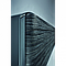 Кондиционер Daikin FTXA50AT/RXA50B, фото 6