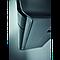 Кондиционер Daikin FTXA50AT/RXA50B, фото 7