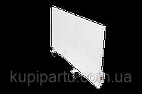 Панельный обогреватель ENSA P900