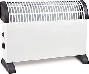 Конвектор Vitek Heater BT-4120 2000Вт, фото 2