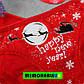 Консервовані Новорічні Трусики - Подарунок з приколом - Подарунок дівчині на Новий Рік, фото 5