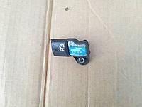 Датчик тиску повітря (наддува) Fiat Doblo (№0281002845) Bosch