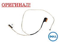 Оригинальный шлейф матрицы Dell Inspiron 5555, 5559, 5758 (30pin AAL20 eDP) - DC020024C00