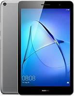 """Планшет Huawei MediaPad T3 8"""" LTE 2/16Gb Grey (планшетный компьютер хуавей 4G серый), фото 1"""