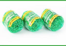 Сетка шпалерная Agreen зеленая огуречная фасованная
