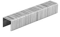 Скобы TOPEX J 10 мм 1000 шт. (41E310)