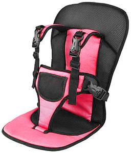Детские автокресла | Автокресла | Бескаркасное автокресло | Автомобильное кресло детское AG VJT NY-26