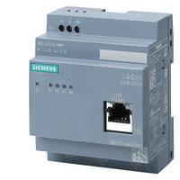 Коммуникационный модуль 6GK7177-1MA20- 0AA0 для LOGO! 8