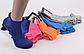 Консервированные Пасхальные Носки (Женские) - Пасхальный Подарок - Подарок Девушке На Пасху, фото 4