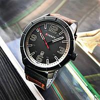 Мужские часы Curren ААА класса