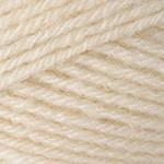 Пряжа для вязания YarnArt Charisma,цвет  502 , 80% -Шерсть , 20%-Акрил
