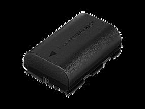 Аккумулятор Newell LP-E6 Plus для Canon, фото 2