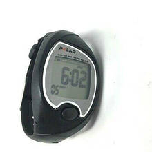 Часы - пульсометр Polar FS2C Б/У 1 сорт