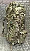 Експедицыонный  рюкзак Bergen MTP  ОРИГИНАЛ 2 сорт Б/У