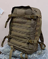 Тактический рюкзак TACTIC 38L койот