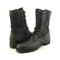 Берцы  Altama Black Jungle Vulcanized Boot оригинал  USA Б/У 1 сорт