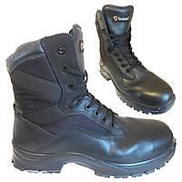 Берцы  Goliath Combat boot  оригинал  2  сорт