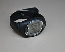 Часы - пульсометр Polar FS2C Б/У высший сорт