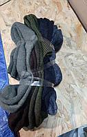 Носки зимние армейские МИКС  упаковка 5 пар армии Британии  1 сорт