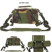 Сумка Британской Армии  Case Lightweight Manpack оригинал