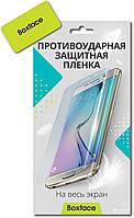 Защитное Покрытие Пленка TPU Samsung A8 Plus