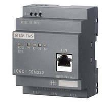 Коммуникационный модуль 6GK7177-1FA10-0AA0 для LOGO! 8