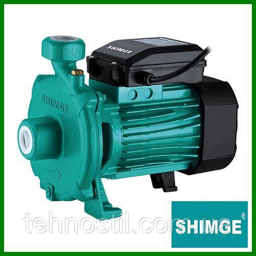 Відцентровий насос SHIMGE PUM200
