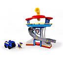 """Игрушка Большой игровой набор """"Офис спасателей"""" Щенячий патруль / Paw Patrol Spin Master, фото 3"""