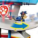 """Игрушка Большой игровой набор """"Офис спасателей"""" Щенячий патруль / Paw Patrol Spin Master, фото 10"""
