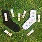 Консервированные Кошерные носки Мужские - Кошерный подарок - Интересный подарок в банке, фото 7