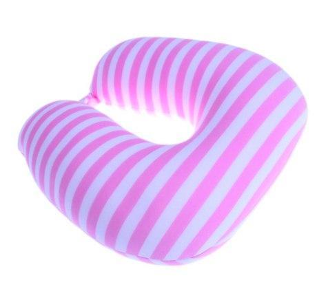 Подушка подковка