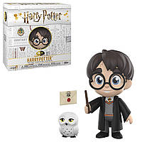 Фигурка Funko Фанко Гарри Поттер Harry Potter 5 Star 8 cм - 222193
