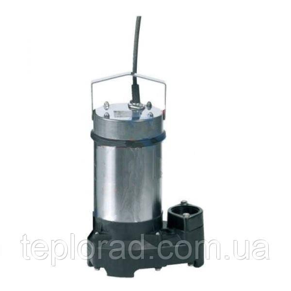 Дренажный насос Wilo Drain TS 40/10 3F (2063927)
