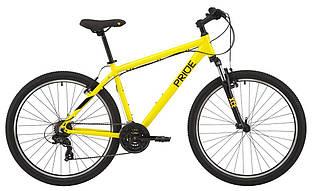 """Велосипед 27,5"""" Pride MARVEL 7.1 2020"""