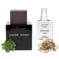 Lalique Encre Noire Парфюмированная вода 110ml