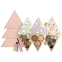 НАБОР TOO FACED UNDER THE CHRISTMAS TREE, фото 1