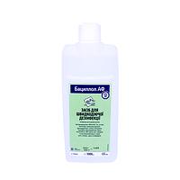 Бациллол AФ (Bode Chemie Bacillol AF) - средство для дезинфекции и очистки поверхностей и инстр., 1 л