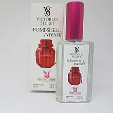 Victoria's Secret Bombshell Intense - Pheromon Color 60ml