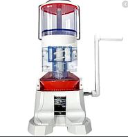 Ручная машинка для вареников / пельменей Akita Jp Risto Pelmeniza Pelmeni Machine