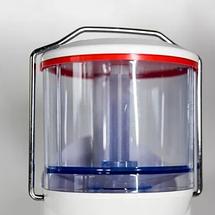 Ручная машинка для вареников / пельменей Akita Jp Risto Pelmeniza Pelmeni Machine, фото 2