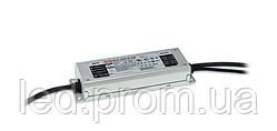 Блок питания Mean Well 192W DC12V IP67 (XLG-200-12A)
