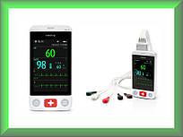 Монитор пациента BeneVision TM80 (Mindray)