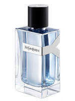 Yves Saint Laurent Y Men Туалетная вода 100 ml