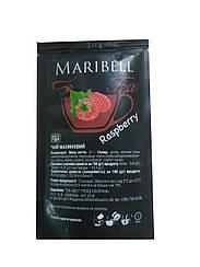 Чай малиновый Maribell концентрат в сашетах