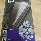 Защитное стекло 5D King Kong Xiaomi Redmi K20 K20 Pro Mi 9T  Mi 9T, фото 2