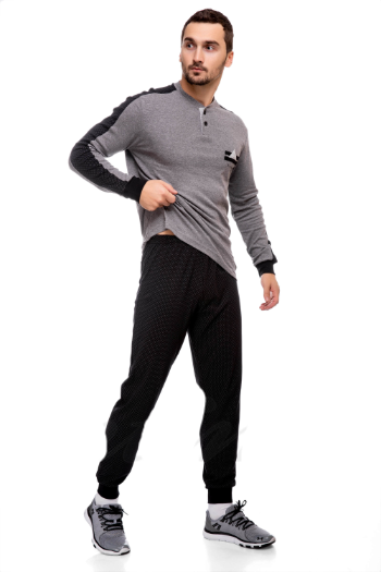 Домашний костюм мужской Navigare 140392